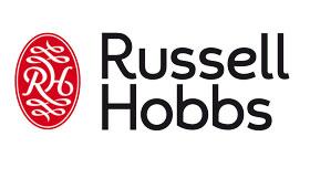 Russel Hobbs Dampfgarer