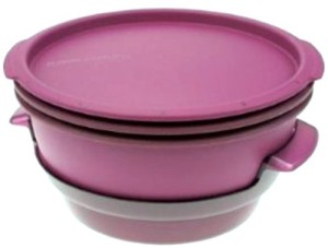 Tupperware Dampfgarer