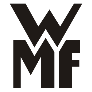 WMF Dampfgarer