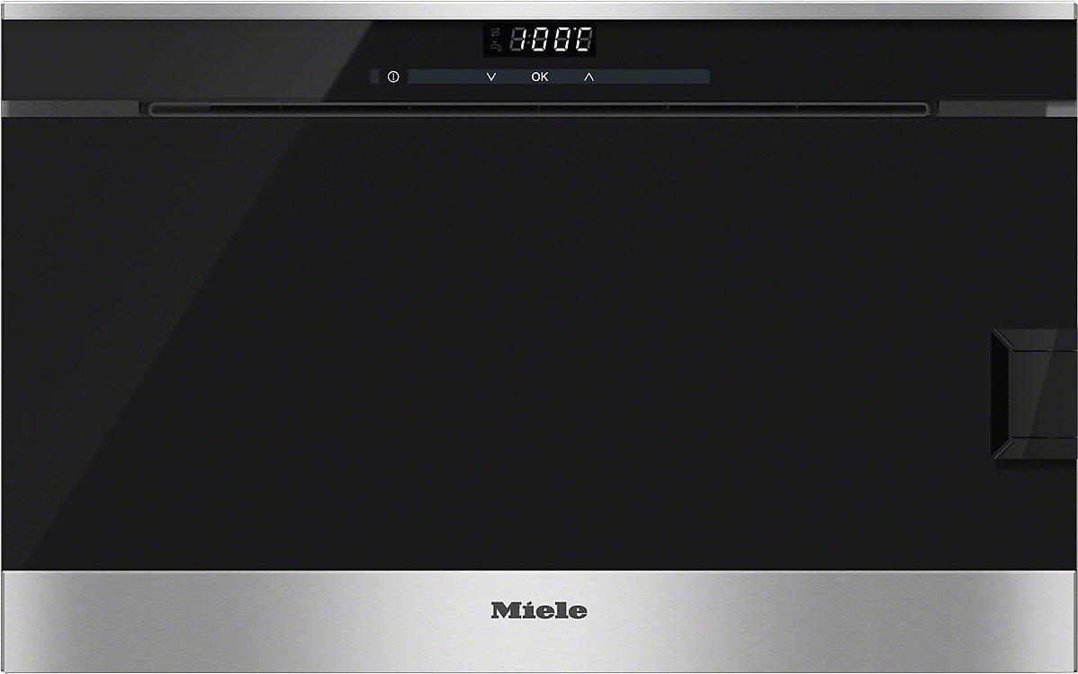 Miele DG 6030