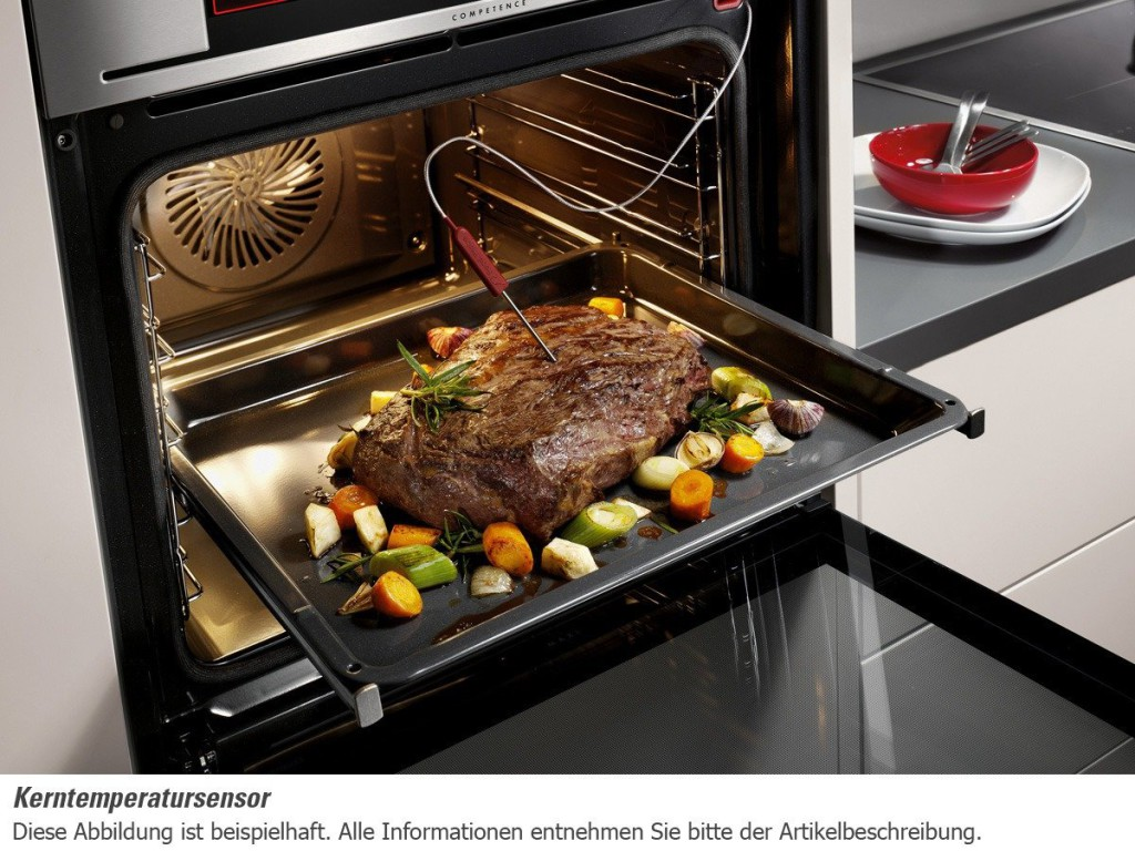 aeg backofen dampfgarer awesome aeg letus taste kochapp with aeg backofen dampfgarer aeg bsk i. Black Bedroom Furniture Sets. Home Design Ideas