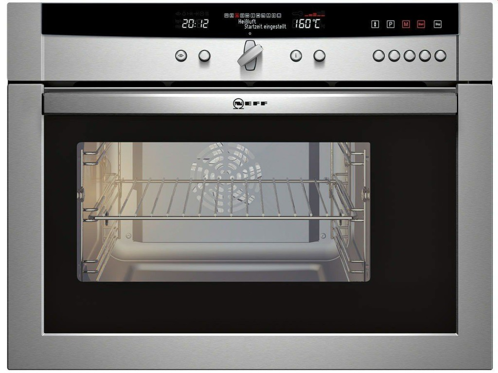 neff mega cc 4742 n dampfgarer test 2019. Black Bedroom Furniture Sets. Home Design Ideas