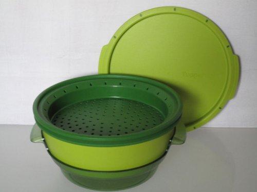 Tupperware I101 MicroGourmet
