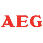 AEG Electrolux Dampfgarer