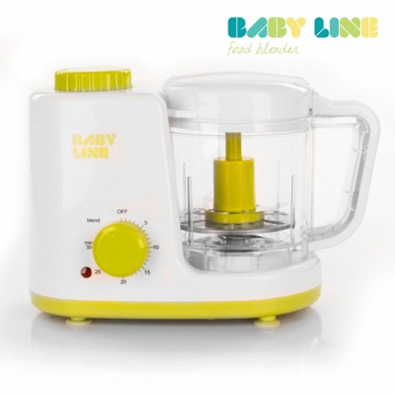 Baby Line B1505140