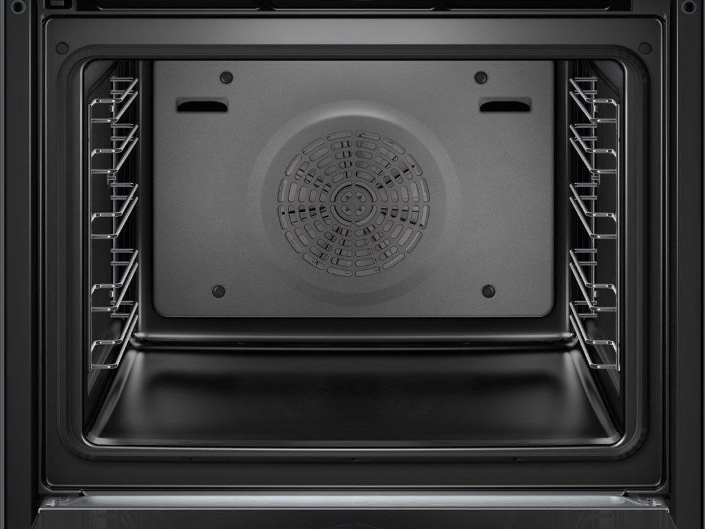 bosch hsg636bw1 dampfgarer test 2017. Black Bedroom Furniture Sets. Home Design Ideas
