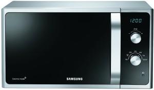 Samsung Dampfgarer