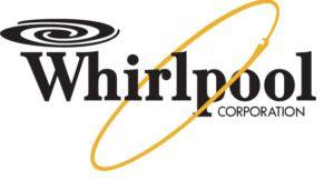 Whirlpool Dampfgarer