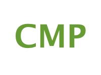 CMP Dampfgarer