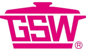 GSW Dampfgarer