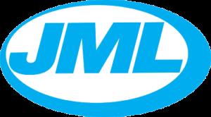 JML Dampfgarer