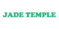 JADE TEMPLE Dampfgarer