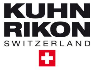 Kuhn Rikon Dampfgarer