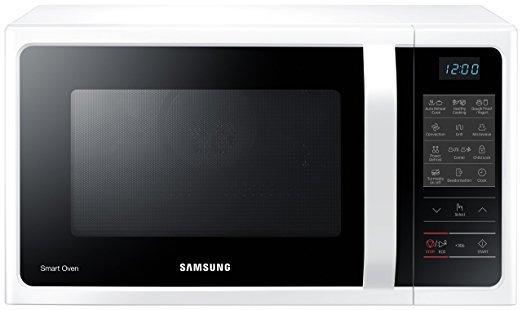 Samsung MC28H5013AW/EG