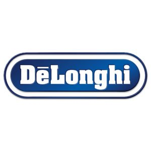 De'Longhi Dampfgarer