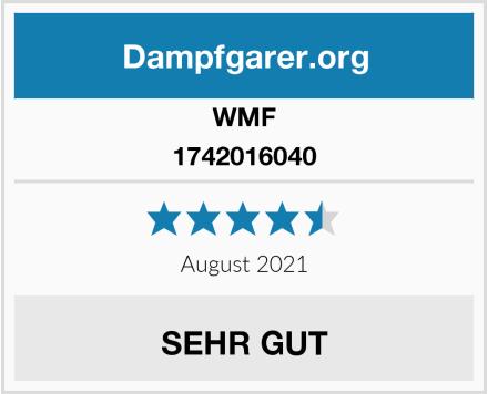 WMF 1742016040 Test