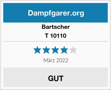 Bartscher T 10110 Test