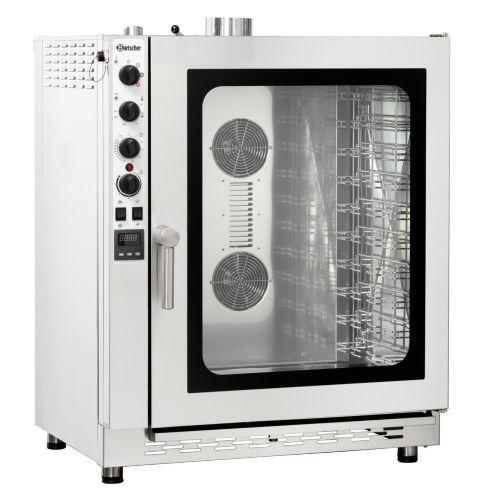 Bartscher M 10110 G