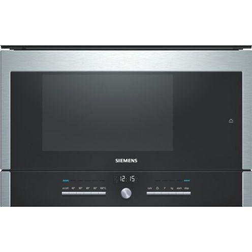 Siemens HB25D5L2