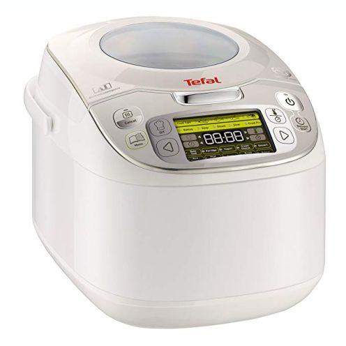 Tefal RK8121 Multicooker